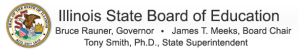 illinois-state-board